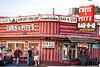Chris & Pitt's (Thomas Hawk) Tags: america bbq california chrispittsbarbq losangeles usa unitedstates unitedstatesofamerica barbecue chrispitts neon restaurant fav10 fav25
