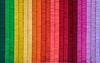 Colours (tomaszbaranowski007) Tags: flickrunitedaward