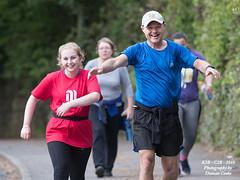 B57I4417-K2B-&-C2B (duncancooke.happydayz) Tags: k2b charity cumbria coniston c2b walk walkers run runners keswick barrow barrowinfurness people