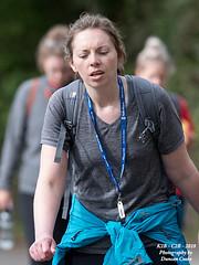 B57I4399-003-06 (duncancooke.happydayz) Tags: k2b charity cumbria coniston c2b walk walkers run runners keswick barrow barrowinfurness people