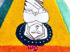 MISSA DE CORPUS CHRISTI (P. Nossa Senhora do Rosário de Fátima) Tags: 031 05 596 fernando fotografia storielli amador antonio antônio bueno cecilia christi cinco comunidade confecção corpo corpus cristo de dezoito diocese divino do dois e espirito ferreira festa festividade fátima jardim josé jovens juventude machado maio mil nossa osasco padre paróquia pascom paulo piratininga pnsrf r rosário rua santa santo senhora solene solenidade são tapete trinta um sãopaulo brasil br