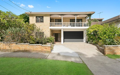 127 Moverly Rd, South Coogee NSW 2034