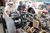 DSC_2393 (AperturePaul) Tags: dordrecht southholland netherlands nikon d600 europe steam engine antique