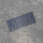 Miller Maker Memphis thumbnail