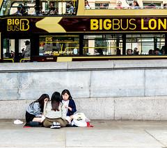 Central London (donferg1707) Tags: fujilove fujxpro xpro londonpop londonshot londonstreets streetphotography street snapshot shotoftheday shoot streetshot strangers shootfromthehip streetshoot soho centrallondon london
