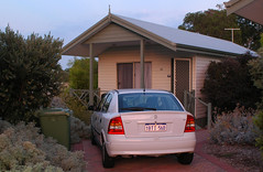 2004 Holden Astra LS (D70) Tags: nikon d70 2885mm f3545 ƒ35 283mm 130 720 holden astra forrestfield perth westernaustralia rental cottage 2004