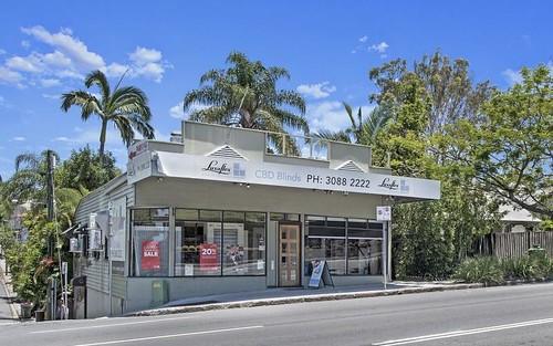 1A Winbourne Street, Mudgee NSW