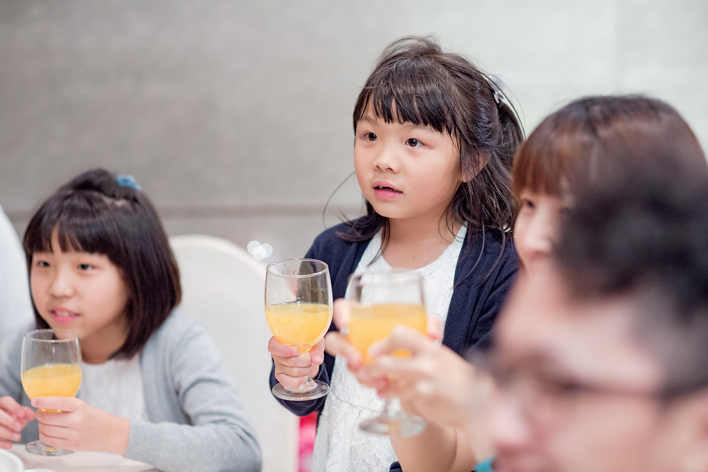 煙波大飯店,溫莎館,如意廳,新竹煙波大飯店,婚攝卡樂,Lennon&LoBao071