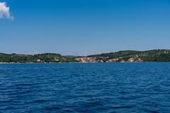 Zverinac (Secret Dalmatia Travel) Tags: zverinac dalmatia northdalmatia islands croatia croatianislands