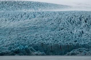 Islande, Jökulsárlón,10