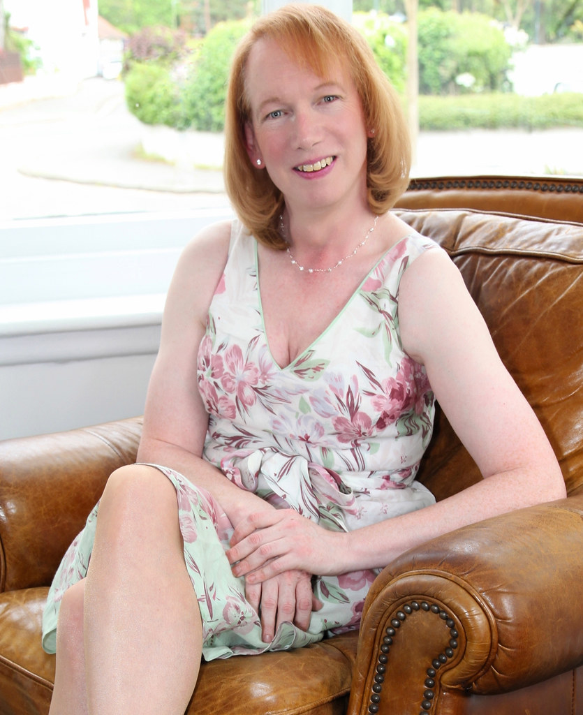 Cheryl003 (Cheryl Greyford) Tags: transgender male female sexchange  crossdress transgeder mtf m2f trans