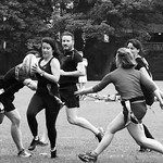 Mixed rugger in the Meadows 05 thumbnail
