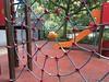 araignée-du-square© (alexandrarougeron) Tags: parcs enfants jeux