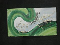 IMG_6639 (chengchieh76 婕) Tags: 卡片 手做 卡內基 台北 taipei handmade cards