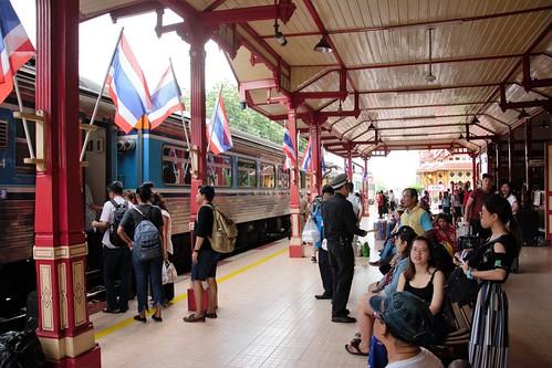 State Railway of Thailand (12)