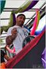 NCAC-090618-40352 (Nick-R-Stevens) Tags: northampton northamptoncarnival carnival music caribean dancing dancers performance costumes charity 2018 majorettes cheerleaders brassband caribeancarnival