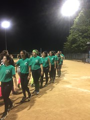 18.06.08 - Battle of the Boroughs -001 (psal_nycdoe) Tags: 201718 softball battle boros boroughs allstar post season girls psal battleoftheboroughs battleoftheboroughs2018 public schools athletic league high school nycdoe department education brooklyn queens staten island manhattan newyorkcitypublicschoolsathleticleague bronx nycpsal nycpsalsports nycsports teenagersplayingsports psalsoftball statenisland womenssoftball highschoolsports kidsplayingsports newyorkcity newyork usa new york city postseason