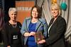 Paula Hubbert (MSBAPhotos) Tags: advanced certified board member cbm
