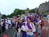 Suffragette Centenary March Edinburgh 2018 (62) (Royan@Flickr) Tags: suffragettes suffrage womens march procession demonstration social political union vote centenary edinburgh 2018