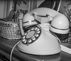 1950s (jamie.chap) Tags: sony a7ii flash lightroom preset black white bw digital