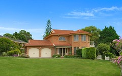 33A South Kiama Drive, Kiama Heights NSW