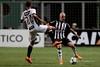_7D_0086.jpg (daniteo) Tags: atletico brasileirao ceara danielteobaldo futebol