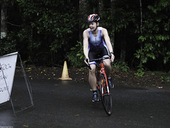 """Lake Eacham-Cycling-11 • <a style=""""font-size:0.8em;"""" href=""""http://www.flickr.com/photos/146187037@N03/41924572155/"""" target=""""_blank"""">View on Flickr</a>"""