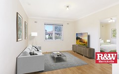 14/85 Beauchamp Street, Marrickville NSW