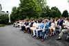 Episcopal High School (Episcopal High School) Tags: graduationweekend2018 commencement episcopalhighschool academic education school students celebration classroom teachers studentlife boardingschool alexandria va summer springl learn educationlifestyle campus usa
