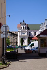 ATR20180511-1303_0803 (Alexey Trenikhin) Tags: mogilev city stockcategories cityscapes 180550mmf2840