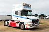 Bryan Nunn Scania T470 J1RTS Ipswich Truckfest 2018 (davidseall) Tags: bryan nunn scania t470 124l tcab t cab j1rts j1 rts truck lorry tractor unit artic large heavy goods vehicle lgv hgv ipswich truckfest show june 2018
