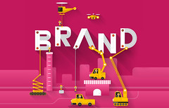 Tips for Building an Awesome Personal Brand (Digitechkorner) Tags: creating personal brand identity branding tips for introverts what is building your work plan