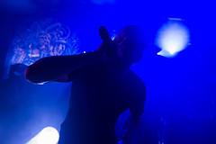Meshuggah_5