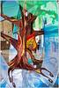 NCAC-090618-40481 (Nick-R-Stevens) Tags: northampton northamptoncarnival carnival music caribean dancing dancers performance costumes charity 2018 majorettes cheerleaders brassband caribeancarnival