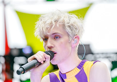 2018.06.10 Troye Sivan at Capital Pride w Sony A7III, Washington, DC USA 03480