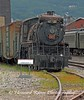 Steamtown NHS  (71) (Framemaker 2014) Tags: steamtown national historical site scranton pennsylvania lackawanna county northeast trains locomotives railroad united states america