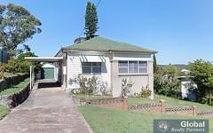 73 Spruce Street, North Lambton NSW