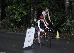 """Lake Eacham-Cycling-39 • <a style=""""font-size:0.8em;"""" href=""""http://www.flickr.com/photos/146187037@N03/42107776344/"""" target=""""_blank"""">View on Flickr</a>"""