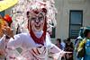 Mermaid Parade 2018 (Samicorn) Tags: nikon brooklyn mermaid costume parade summer june nyc newyorkcity boardwalk coneyisland sunny festival glitter shiny gothamist mermaidparade brokelyn lionfish timeout
