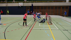 uhc-sursee_zsm2018-so_06
