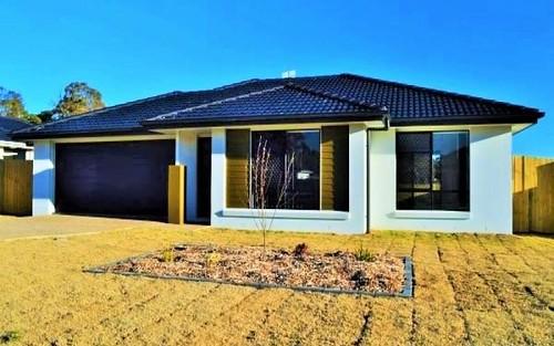 37 Claret Ash Drive, Guyra NSW 2365