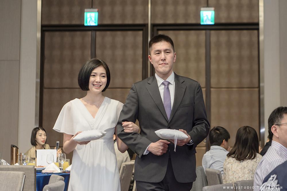婚攝 台北婚攝 婚禮紀錄 婚攝 推薦婚攝 格萊天漾 JSTUDIO_0143