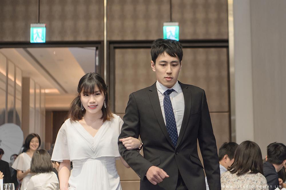 婚攝 台北婚攝 婚禮紀錄 婚攝 推薦婚攝 格萊天漾 JSTUDIO_0142