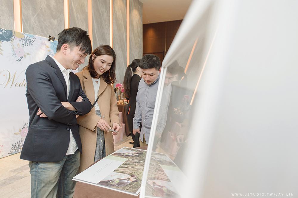 婚攝 台北婚攝 婚禮紀錄 婚攝 推薦婚攝 格萊天漾 JSTUDIO_0128