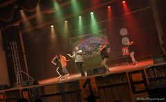 DSC_0903_MK (YuChunWang) Tags: taiwan nfu nfudc nikon d750 tokina t120 1120mm dance