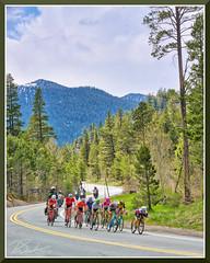 AmgenBreakway_9354 (bjarne.winkler) Tags: the ladies breakaway amgen tour california 2018 stage 2 hope valley