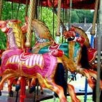 Ride a Cock Horse thumbnail