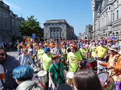 Grampian Pride 2018 (165) (Royan@Flickr) Tags: grampianpride2018 grampian pride aberdeen 2018 gay march rainbow costumes union street lgbgt