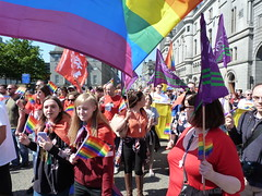 Grampian Pride 2018 (160) (Royan@Flickr) Tags: grampianpride2018 grampian pride aberdeen 2018 gay march rainbow costumes union street lgbgt