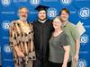 99-GCU Commencent 2018 (Georgian Court University) Tags: commencement education graduation nj tomsriver unitedstates usa